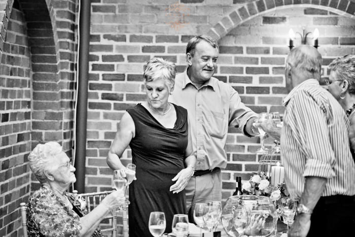 Lise & Bennie Wedding Preview Low res126