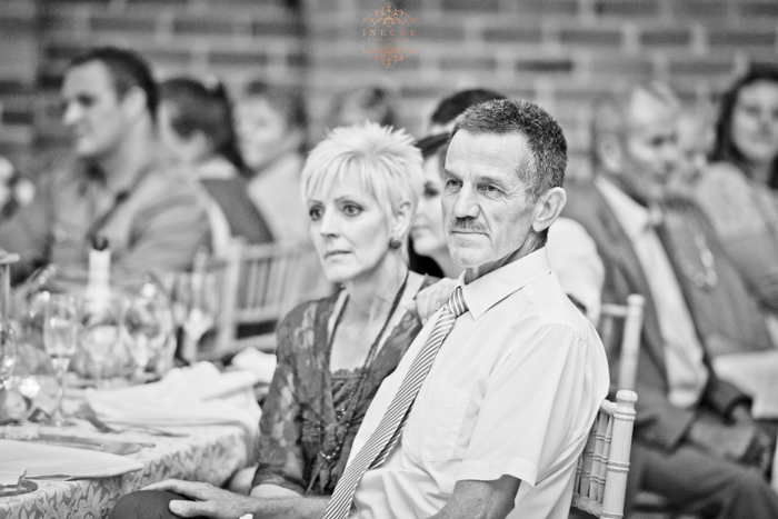 Lise & Bennie Wedding Preview Low res128