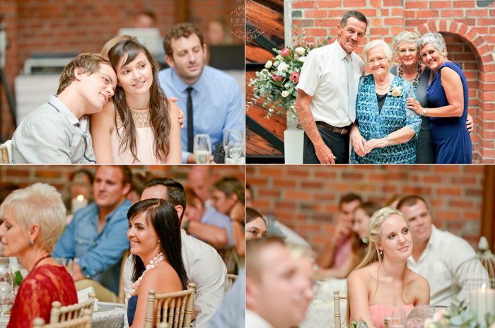 Lise & Bennie Wedding Preview Low res134