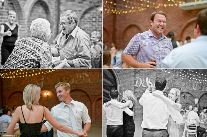 Lise & Bennie Wedding Preview Low res139
