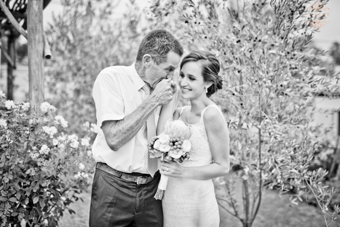 Lise & Bennie Wedding Preview Low res17