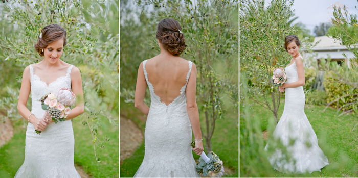 Lise & Bennie Wedding Preview Low res18