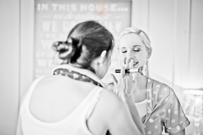 Lise & Bennie Wedding Preview Low res2