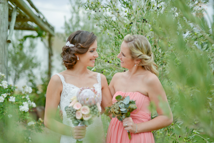 Lise & Bennie Wedding Preview Low res20