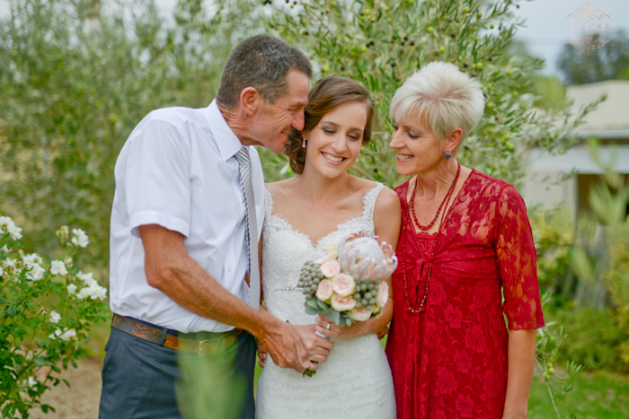 Lise & Bennie Wedding Preview Low res21