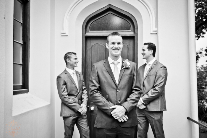 Lise & Bennie Wedding Preview Low res31
