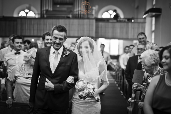 Lise & Bennie Wedding Preview Low res36