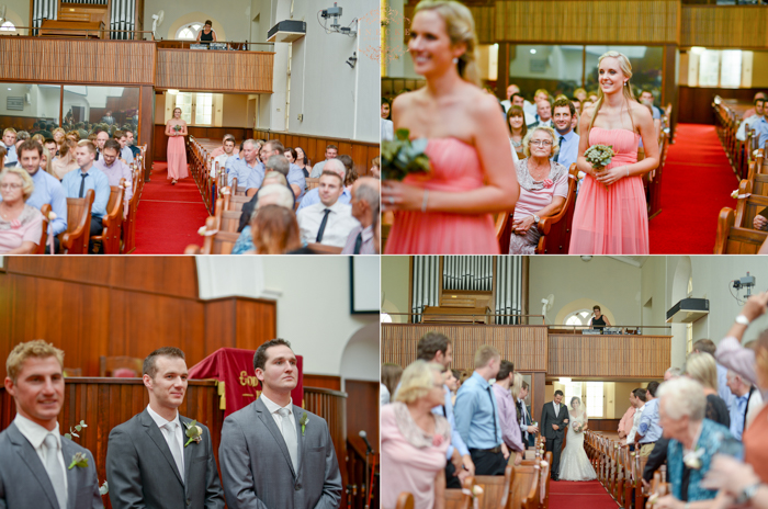 Lise & Bennie Wedding Preview Low res37