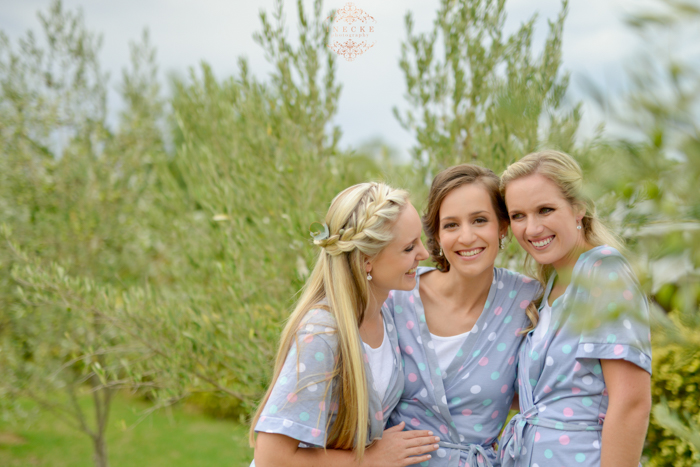 Lise & Bennie Wedding Preview Low res4
