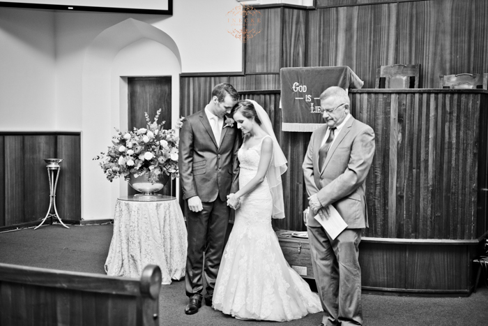 Lise & Bennie Wedding Preview Low res40