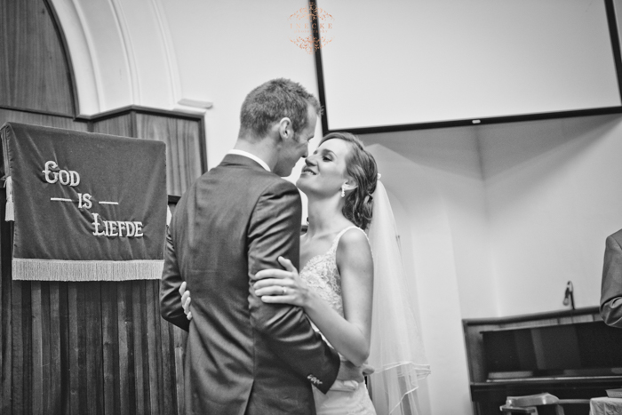 Lise & Bennie Wedding Preview Low res48