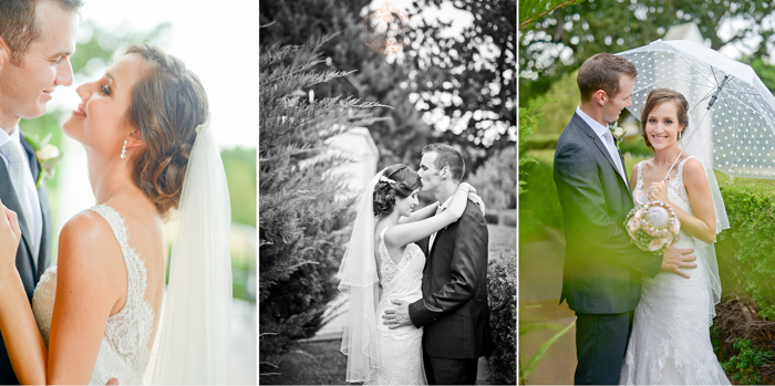 Lise & Bennie Wedding Preview Low res63