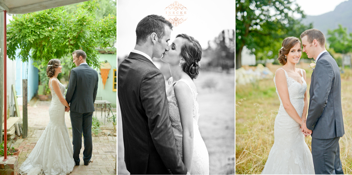 Lise & Bennie Wedding Preview Low res66