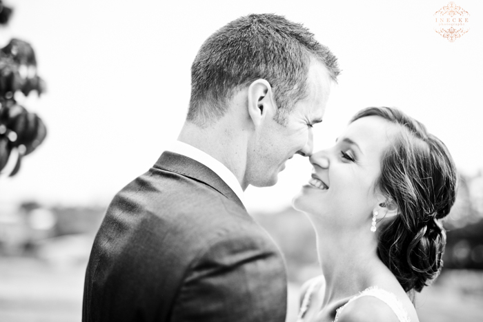 Lise & Bennie Wedding Preview Low res69