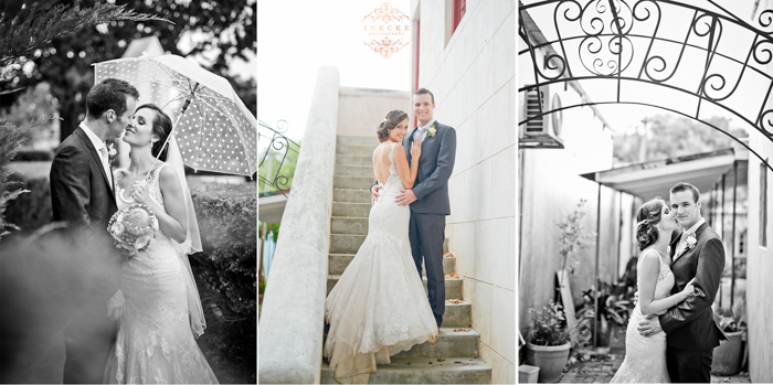 Lise & Bennie Wedding Preview Low res73