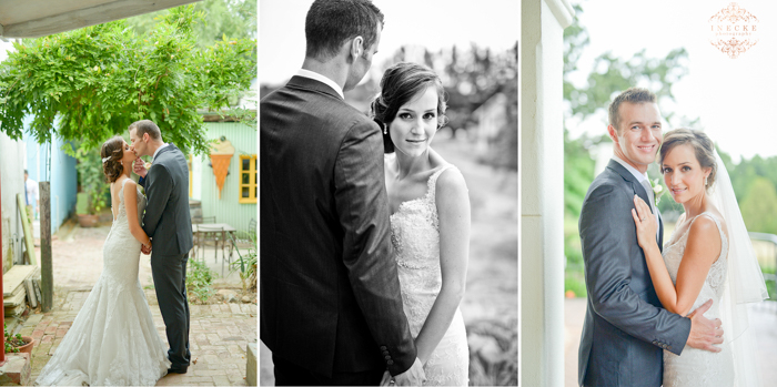 Lise & Bennie Wedding Preview Low res77