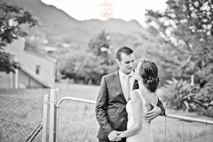 Lise & Bennie Wedding Preview Low res82