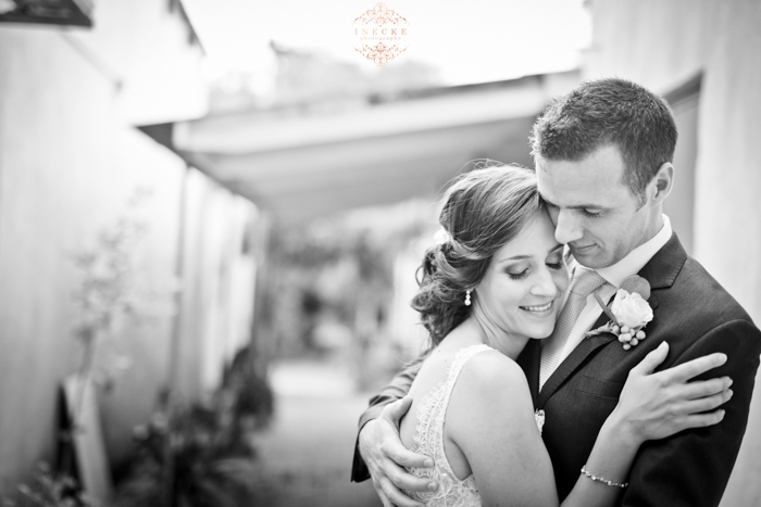 Lise & Bennie Wedding Preview Low res85