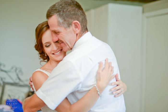 Lise & Bennie Wedding Preview Low res9