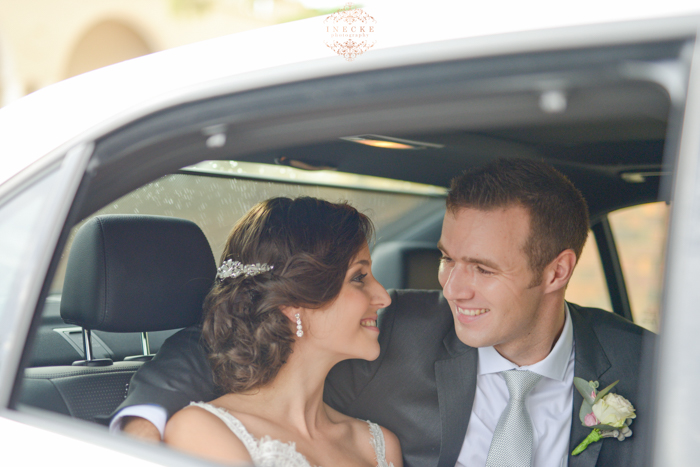 Lise & Bennie Wedding Preview Low res91