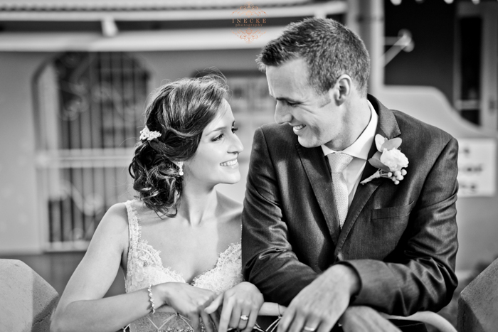 Lise & Bennie Wedding Preview Low res93