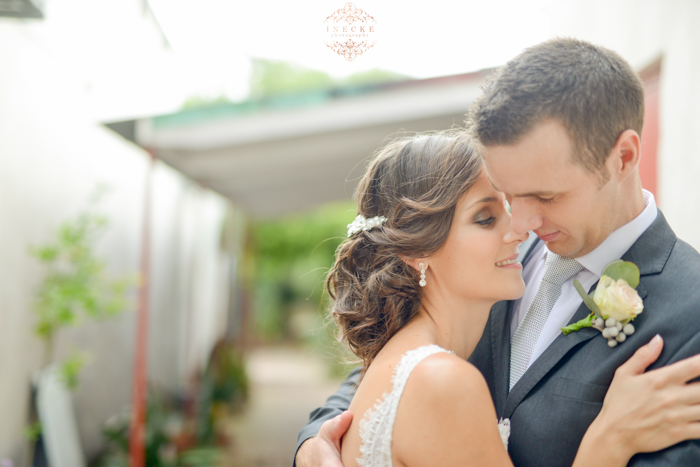 Lise & Bennie Wedding Preview Low res99