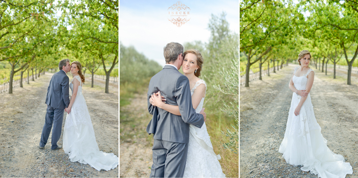 Marina & Henk Preview low res15