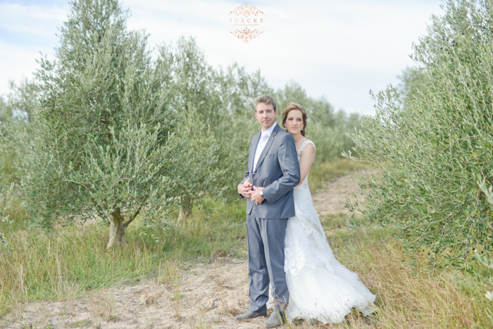 Marina & Henk Preview low res16