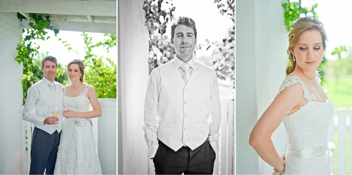 Marina & Henk Preview low res24
