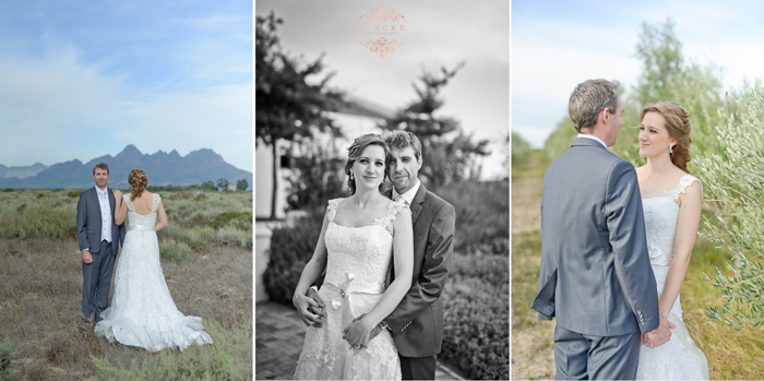 Marina & Henk Preview low res26