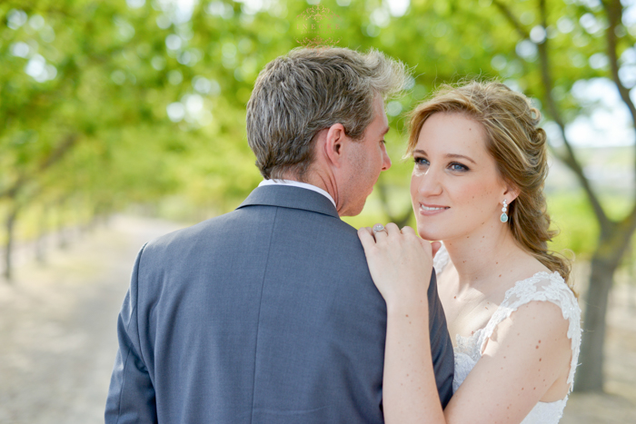 Marina & Henk Preview low res29
