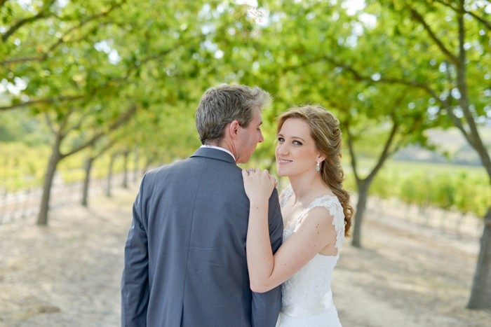Marina & Henk Preview low res42