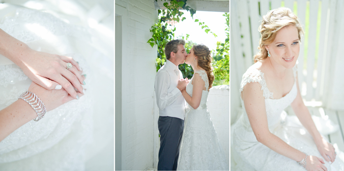 Marina & Henk Preview low res47