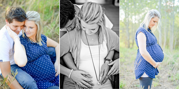 Melissa & Albe Maternity Preview low res1