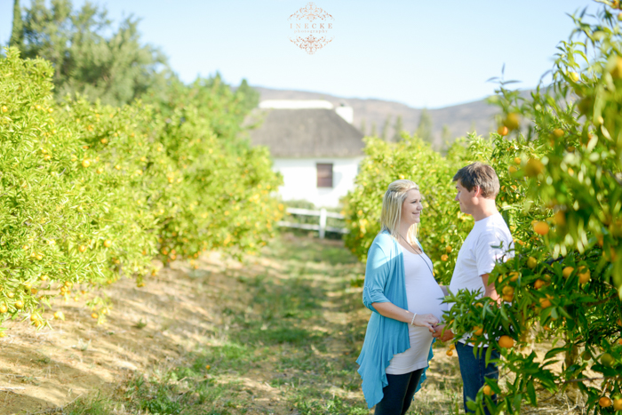 Melissa & Albe Maternity Preview low res11