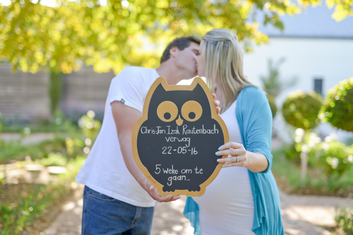 Melissa & Albe Maternity Preview low res13