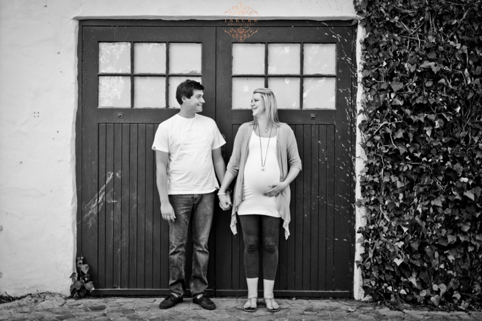 Melissa & Albe Maternity Preview low res14
