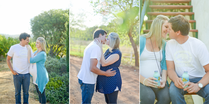 Melissa & Albe Maternity Preview low res15