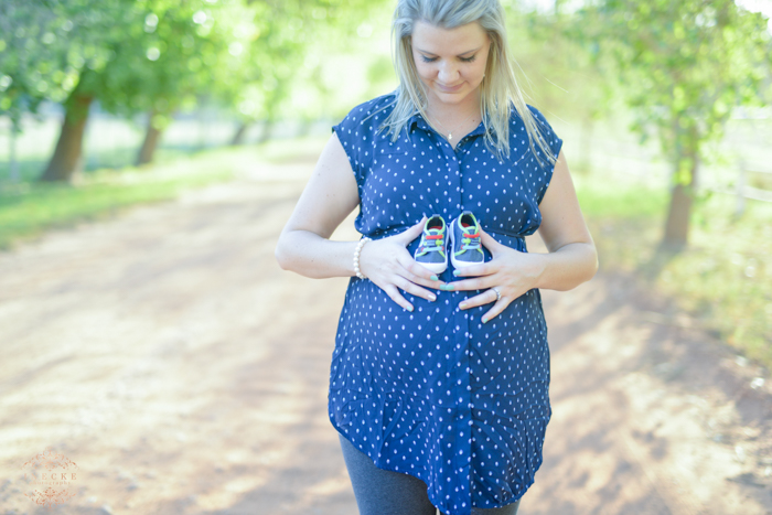 Melissa & Albe Maternity Preview low res21