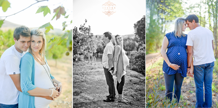 Melissa & Albe Maternity Preview low res22