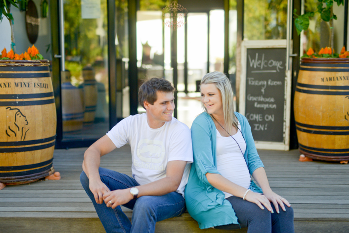Melissa & Albe Maternity Preview low res25