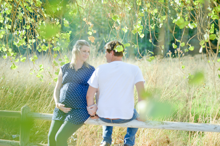Melissa & Albe Maternity Preview low res28