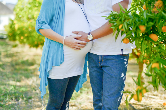 Melissa & Albe Maternity Preview low res30