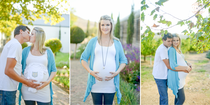 Melissa & Albe Maternity Preview low res33