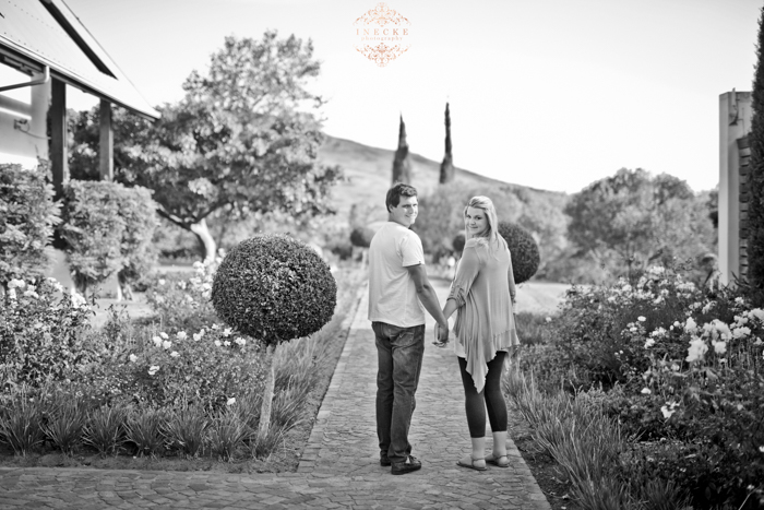 Melissa & Albe Maternity Preview low res38