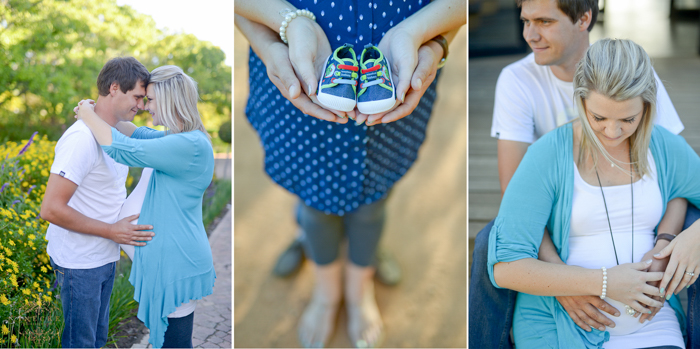 Melissa & Albe Maternity Preview low res4