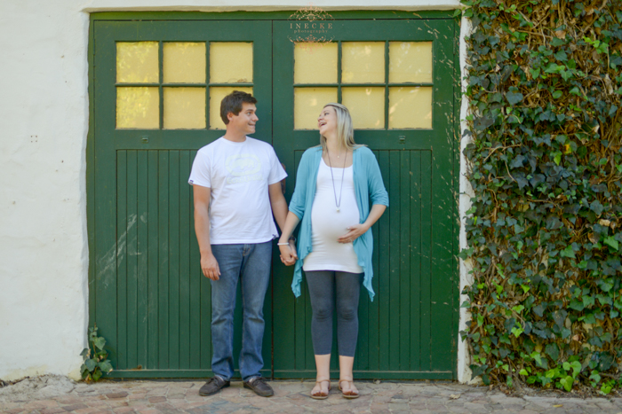 Melissa & Albe Maternity Preview low res40