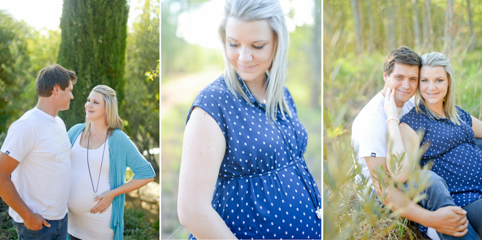 Melissa & Albe Maternity Preview low res41