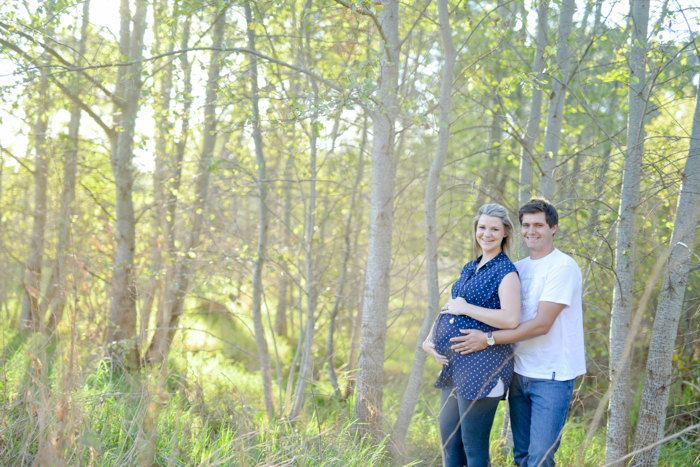 Melissa & Albe Maternity Preview low res44