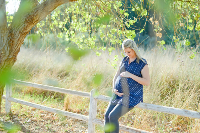 Melissa & Albe Maternity Preview low res46